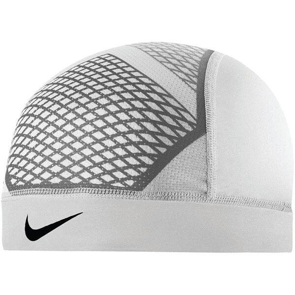 Nike Cooling Skull Cap Beanie
