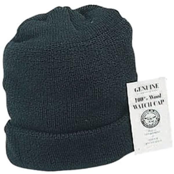 Rothco Genuine U.S.N Watch Cap