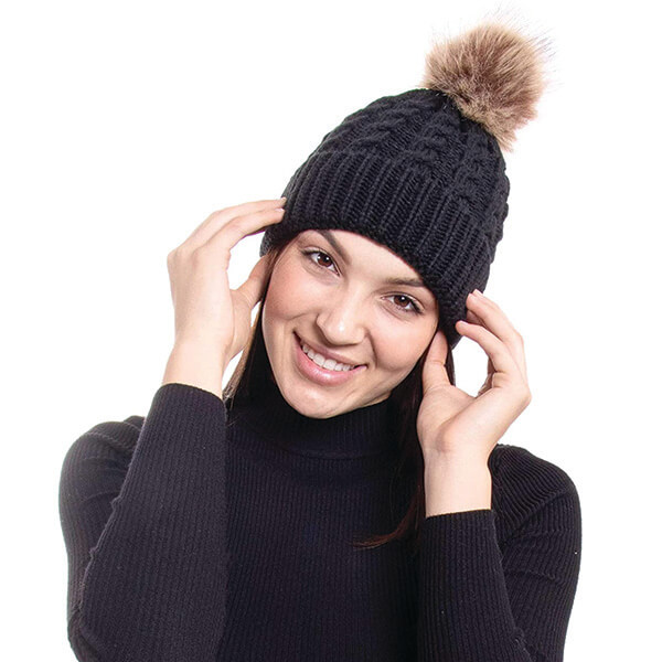 Combo Beanies At Affordable Prices