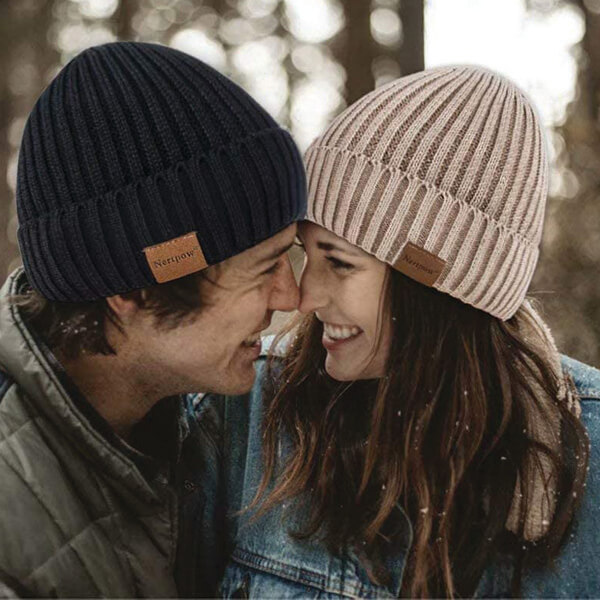 Warm Combo Beanies At Affordable Prices