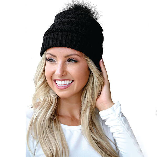 Worth Investing Beanie Wig In 20 Hair Colours