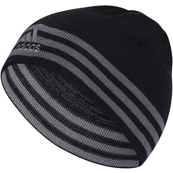 High-Quality Adidas Reversible Beanie Worth Investing