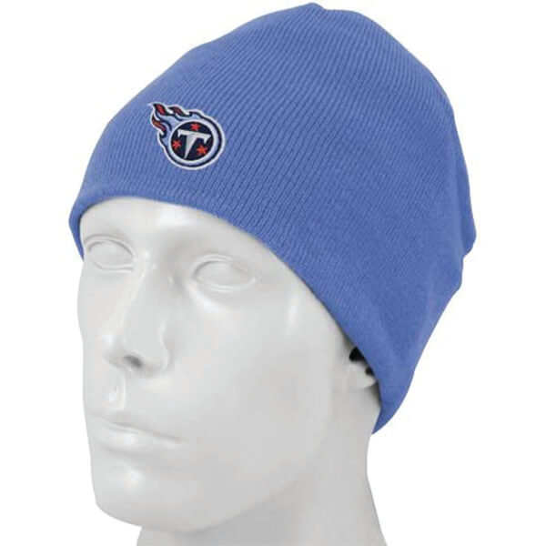 Reebok Tennessee Titans Women's Beanie
