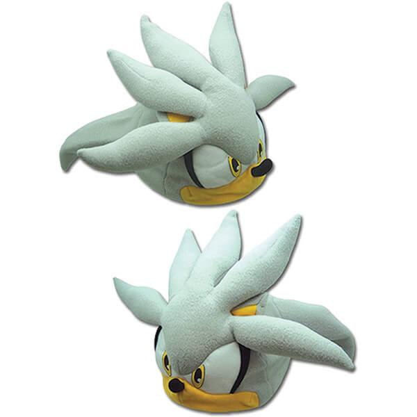 Lightweight Sonic The Hedgehog Beanie