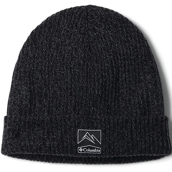 Casual Street Style Beanie for All Activities
