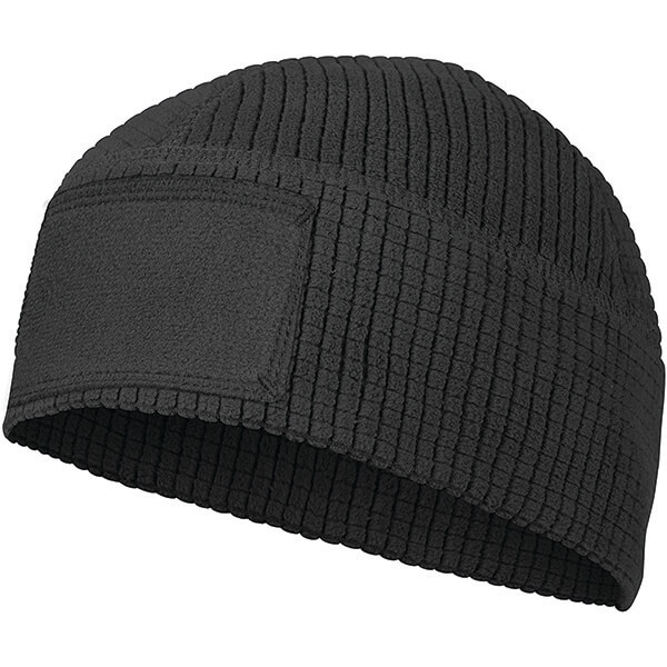 Popular Men's Beanie With Small Pocket