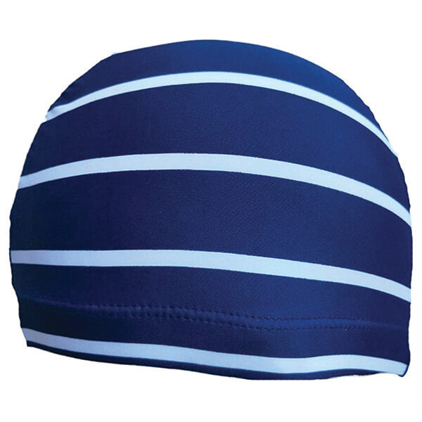 Stripes Cycling Cooling Beanie