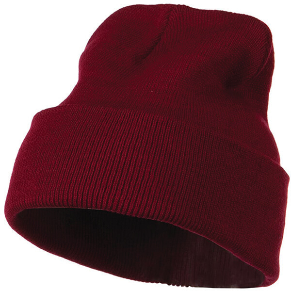 Best Selling High Top Beanie at Low Prices
