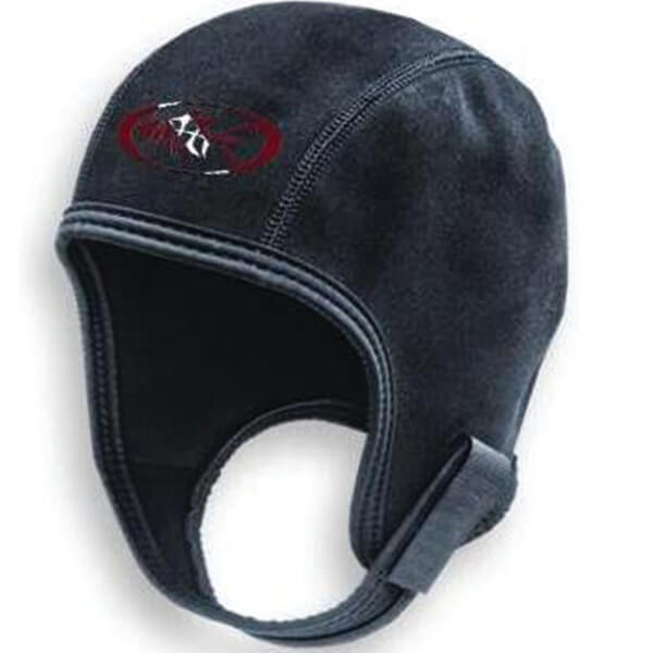 Warm Complete Coverage Beanie for Watersports