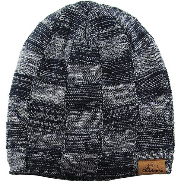 Eye Catchy Slouchy Beanie for All Affordable Prices