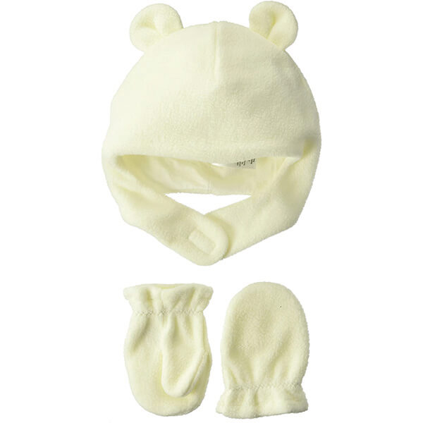 Popular Best Selling Beanie With Mittens
